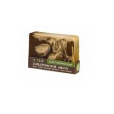 Глицериновое мыло Olive Soap