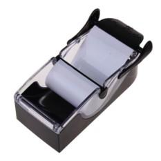 Машинка для изготовления роллов и суши