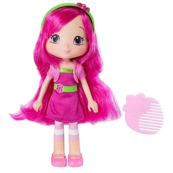 Кукла Strawberry Shortcake Малина