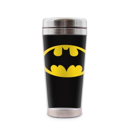 Термокружка Batman