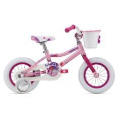 Детский велосипед Giant Adore C/B 12