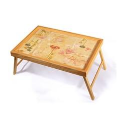 Столик для завтрака в постели TAKE ME