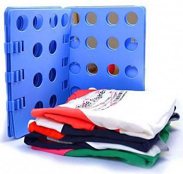 Складыватель одежды «Flip It-Fold It»