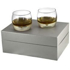 Набор бокалов Аромат виски