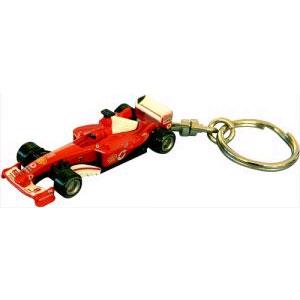 Брелок Model Car Keyring