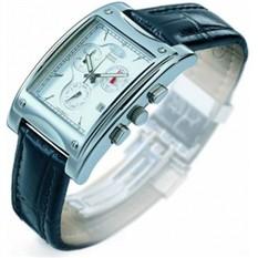 Мужские наручные часы Grand Tourer