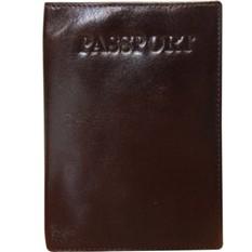 Обложка для паспорта Lachetta Milano