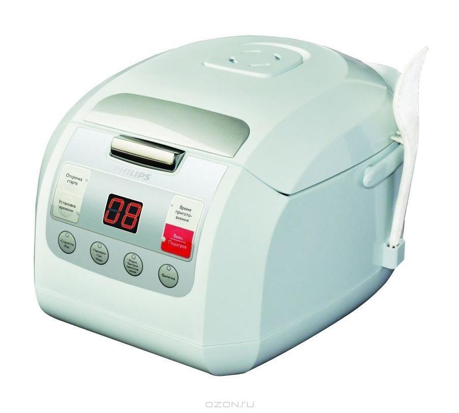 Мультиварка Philips HD3033/00
