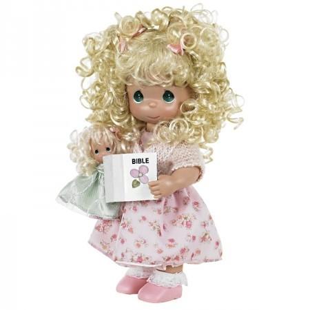 Кукла Teach Me The Way