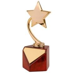Cтела «Звезда»