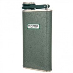 Фляга Stanley Classic Pocket Flask