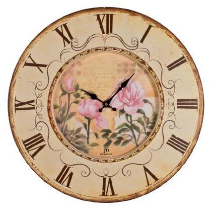 Настенные часы Lowell в коллекции Antique