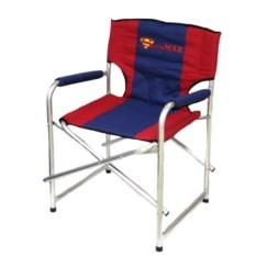 Складное кресло Super Max