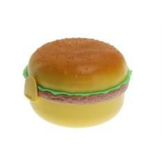 Ланчбокс Бургер
