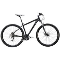 Горный велосипед Merida BIG.NINE 40-D (2016)