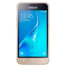 Смартфон Samsung Galaxy J1 SM-J120F/DS