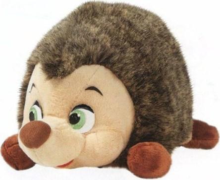 Мягкая игрушка Ёжик  из мультика Маша и медведь
