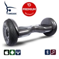 Гироскутер Smart Balance PRO Premium 10.5 V2