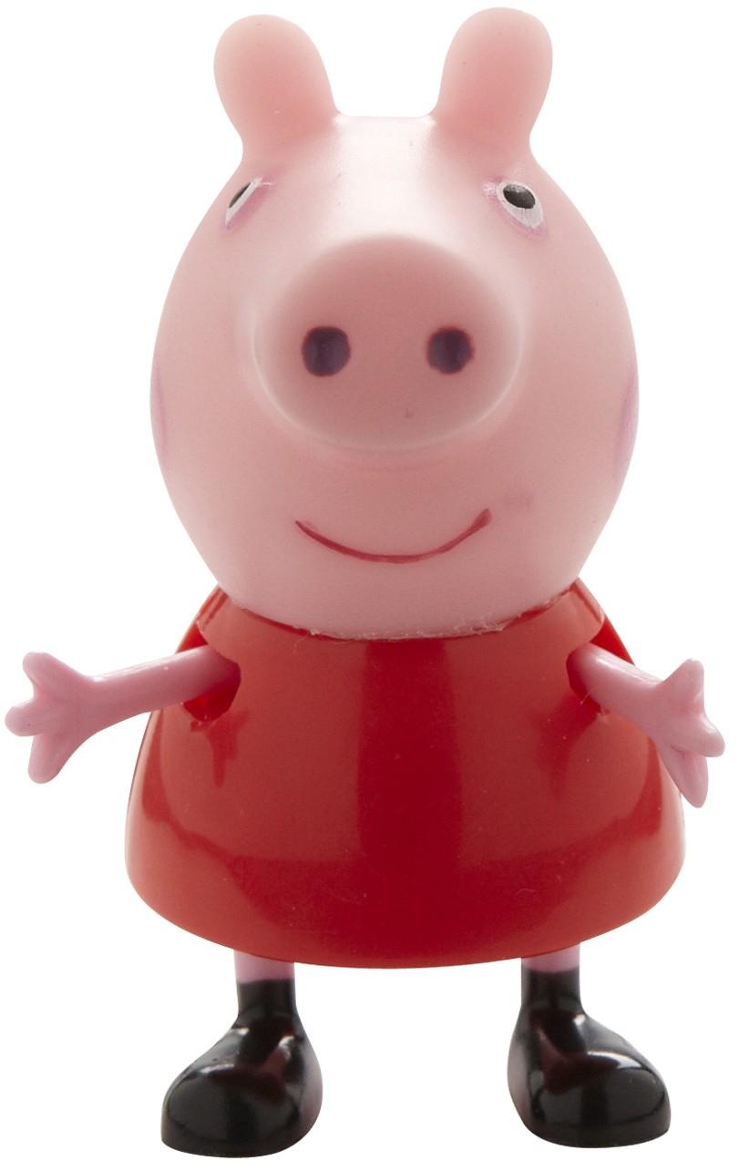 Игровой набор «Пеппа», Peppa Pig