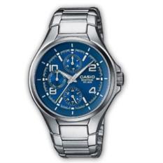Мужские наручные часы Casio Edifice EF-316D-2A