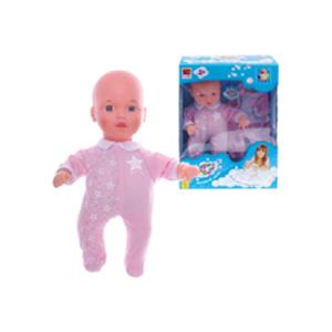 Кукла «Буль-буль»