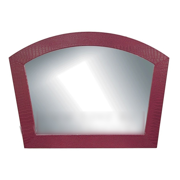 Зеркало Labrea