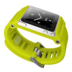 Ремешок для ipod Yellow TikTok