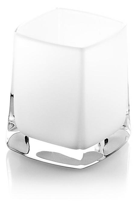 Набор бокалов для виски White