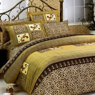 Комплект постельного белья Lila SABRINA
