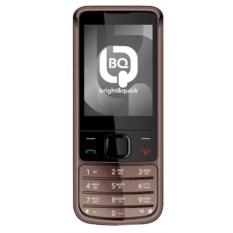 Телефон BQ Mobile BQM-2267 Nokianvirta