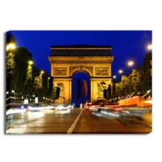 Артбокс Париж