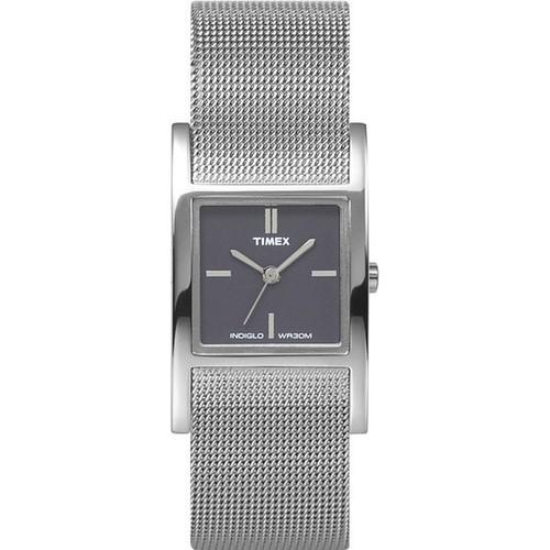Женские наручные часы Timex Style T2J911