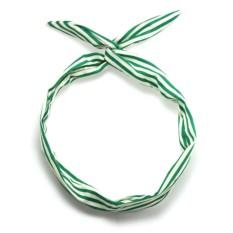 Повязка-солоха (полосатая)