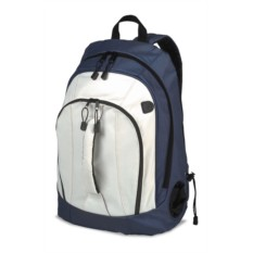Рюкзак Мои путешествия