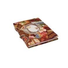 Кулинарный блокнот  «Ждем гостей»