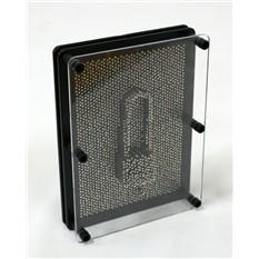 Пинарт металлические иглы 20х15 см.