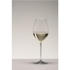 Набор бокалов для шампанского Riedel Veritas Champagne