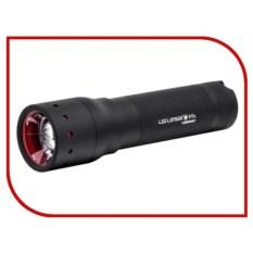 Фонарь LED Lenser P7.2 9407