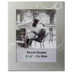 Рамка для фото Alum (15x20)