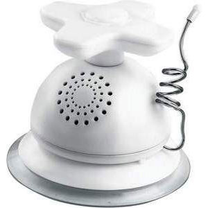 Радио водонепроницаемое