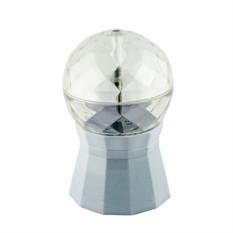 Светильник шар LED малый