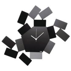 Настенные часы Stanza scirocco