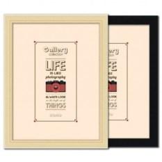 Фоторамка Gallery Life (30х40 см)