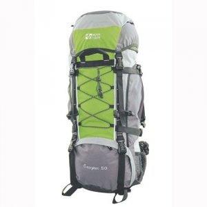 Трекинговый рюкзак «Каньон 50»