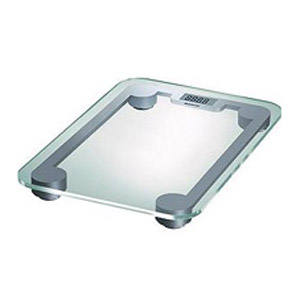 Напольные весы Bosch PPW 4010