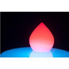Светодиодный светильник Drop 2 (Led) Alive System