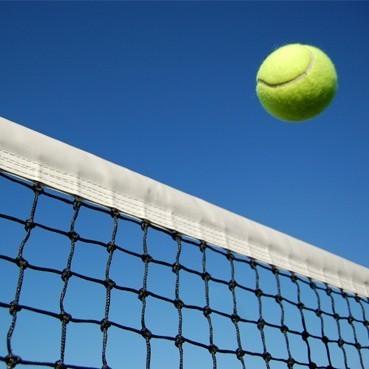 Подарочный сертификат Бантиков: Теннис для детей