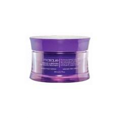 Маска для осветленных и седых волос 190 ml. Keratin Complex