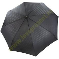 Зонт GRAN TURISMO