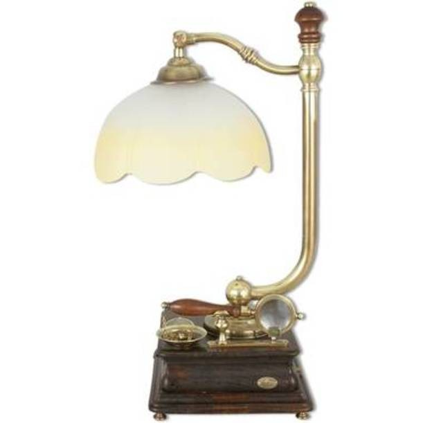 Настольные лампы для- tufishopcomua